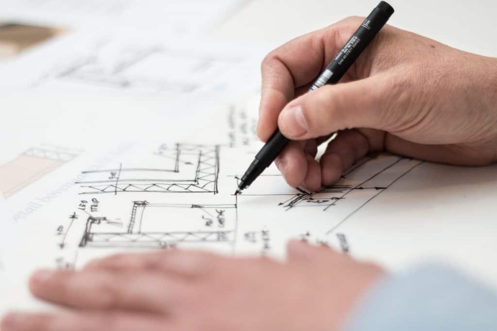 INTP - Architect